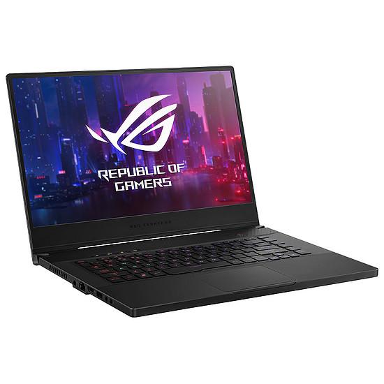 PC portable ASUS ROG Zephyrus M GU532GU-ES001T