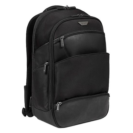 """Sac, sacoche et housse Targus Mobile VIP Backpack 12-15.6"""""""