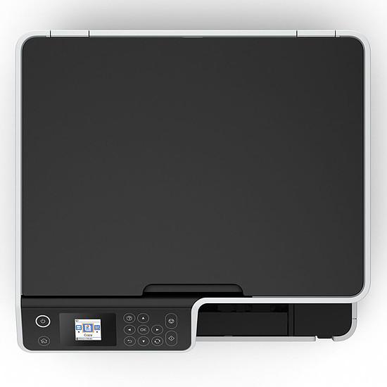 Imprimante multifonction Epson EcoTank ET-M2170 - Autre vue