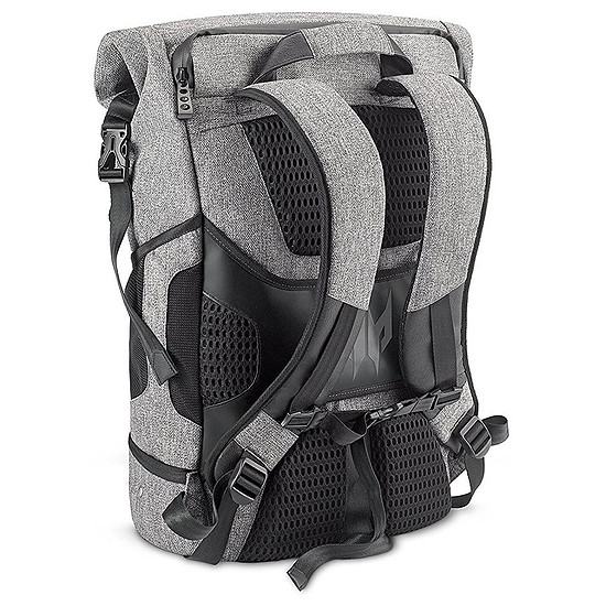 Sac, sacoche et housse Acer Predator Rolltop Backpack - Autre vue
