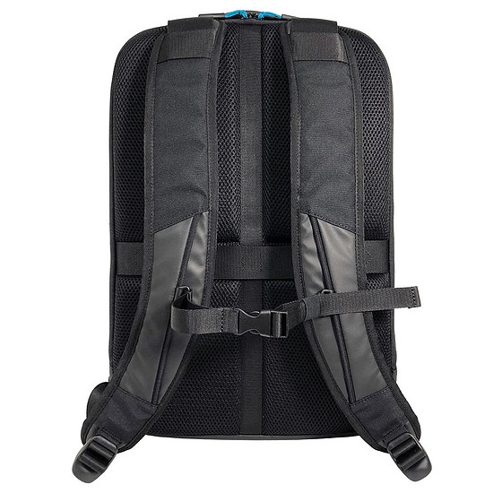 Sac, sacoche et housse Acer Predator Hybrid Backpack - Autre vue