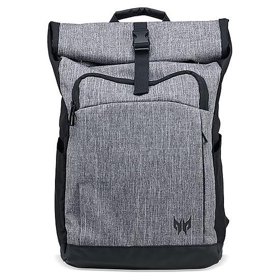 Sac, sacoche et housse Acer Predator Rolltop Junior Backpack