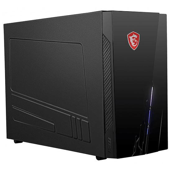 PC de bureau MSI Infinite S 8RB-029EU