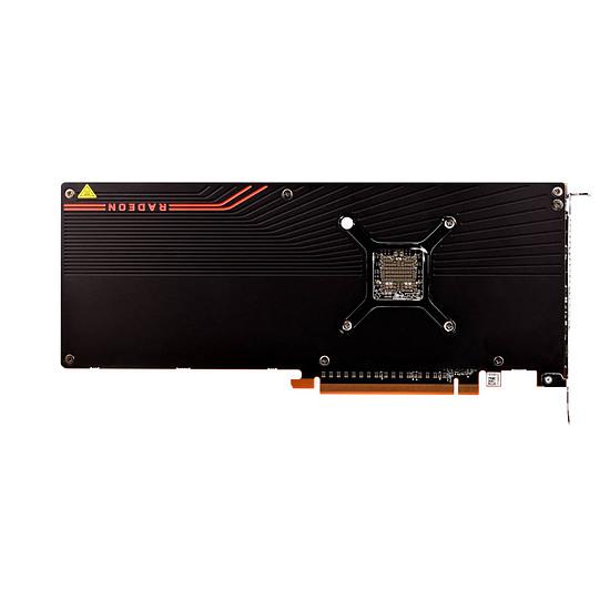Carte graphique Sapphire Radeon RX 5700 XT - Autre vue