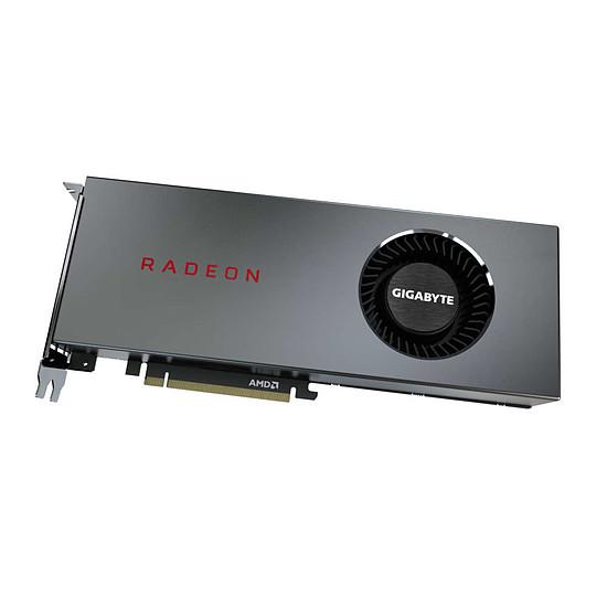 Carte graphique Gigabyte Radeon RX 5700 - Autre vue