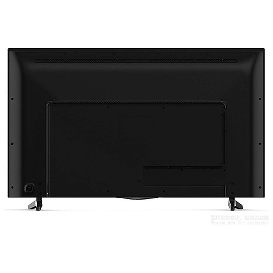 TV Sharp 40BG1 - TV Full HD - 102 cm - Autre vue