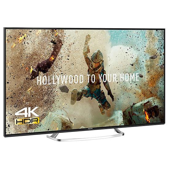TV Panasonic TX65FX620E TV LED UHD 4K 164 cm
