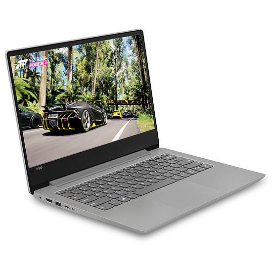 PC portable LENOVO Ideapad 330S-14IKB (81F401L5FR)