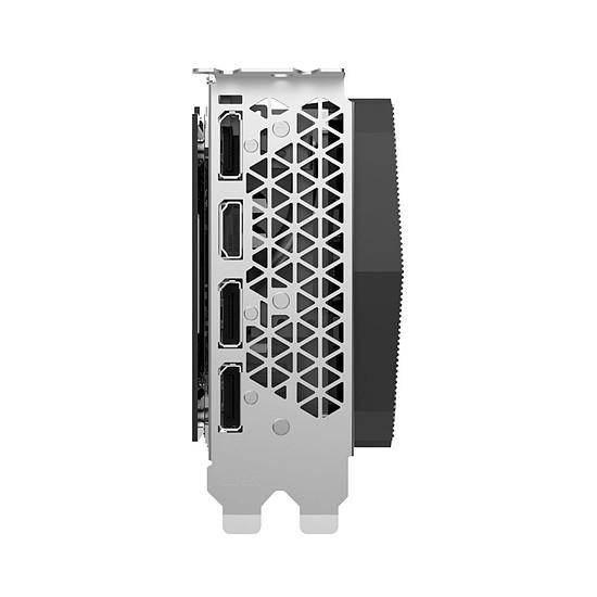 Carte graphique ZOTAC GeForce RTX 2070 SUPER AMP Extreme - Autre vue