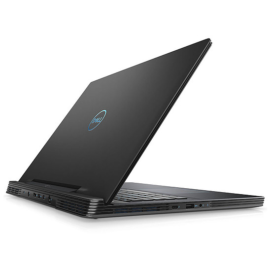 PC portable DELL G7 17-7790 (RW10Y) - Autre vue