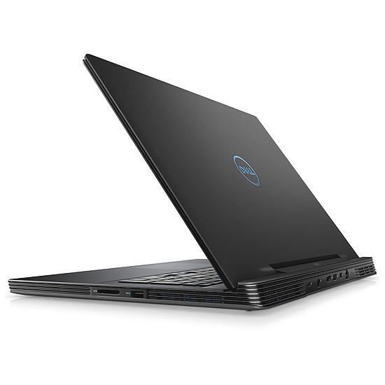 PC portable DELL G7 17-7790 (5G0YP) - Autre vue