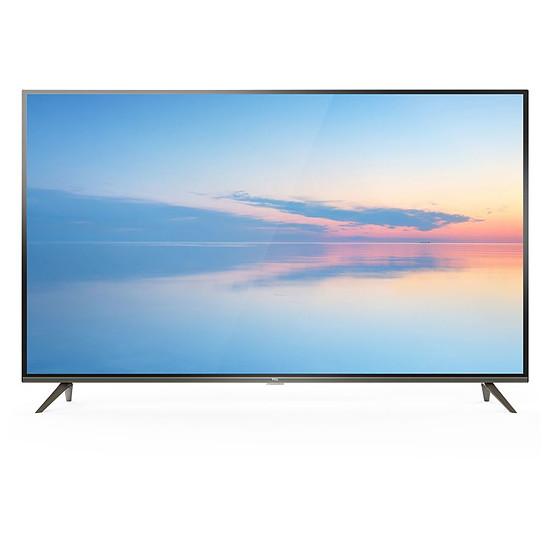 TV TCL 43EP644 - TV 4K UHD HDR - 108 cm - Autre vue