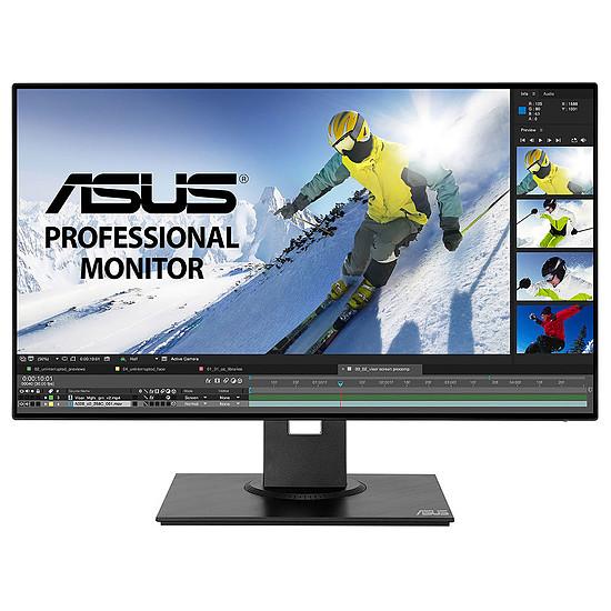 Écran PC Asus ProArt PB247Q