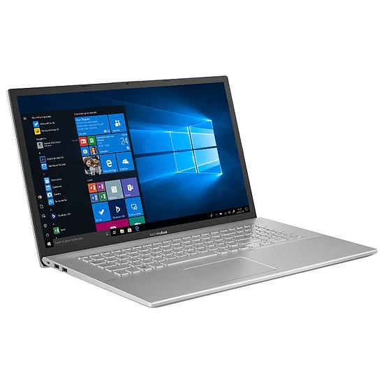 PC portable ASUS P1701FA-AU357R - Autre vue