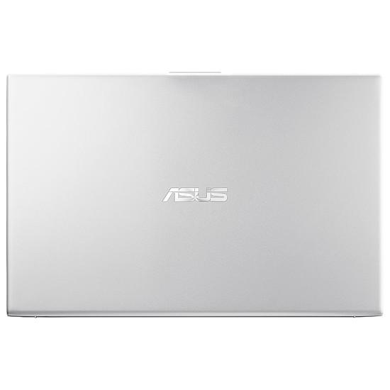 PC portable ASUS P1701FA-AU676R - Autre vue