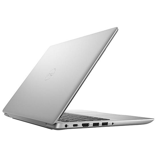 PC portable DELL Inspiron 14 5480 (CK5VN) - Autre vue
