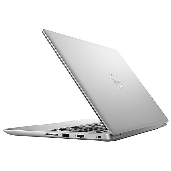 PC portable DELL Inspiron 14 5485 (0F8CF) - Autre vue