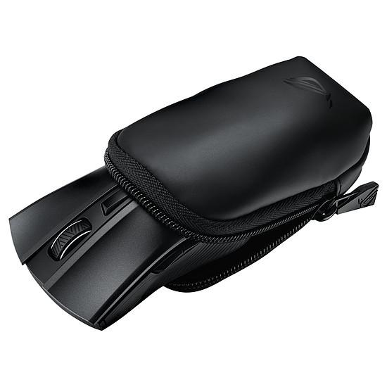 Souris PC Asus ROG Strix Carry - Autre vue