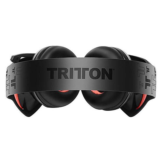 Casque micro Tritton ARK Elite - Autre vue