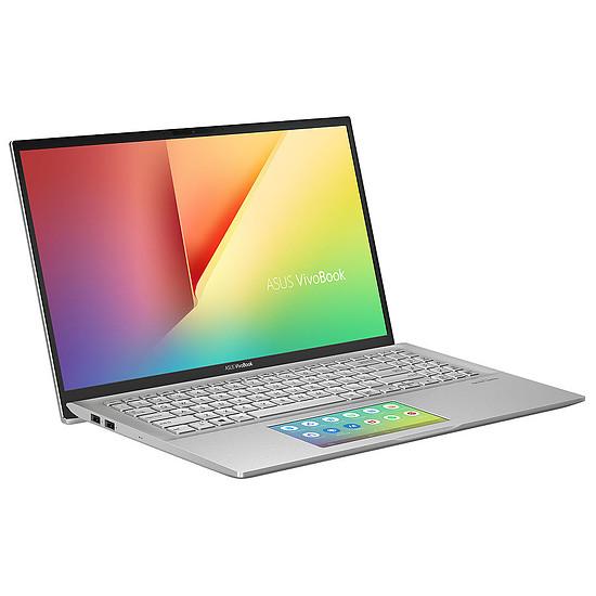 PC portable ASUS Vivobook S532FA-BQ003T