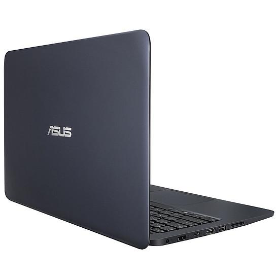 PC portable Asus E402WA-GA134T - Autre vue