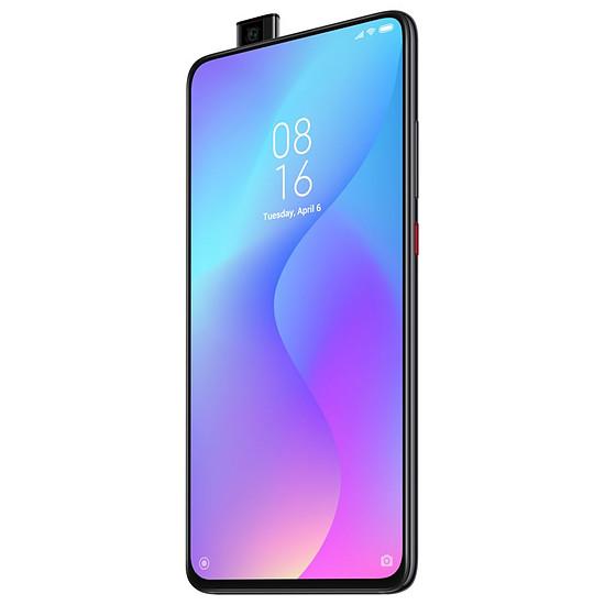 Smartphone et téléphone mobile Xiaomi Mi 9 T (noir) - 64 Go