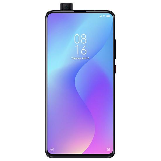 Smartphone et téléphone mobile Xiaomi Mi 9 T (noir) - 64 Go - Autre vue