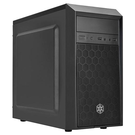 Boîtier PC SilverStone Precision PS16