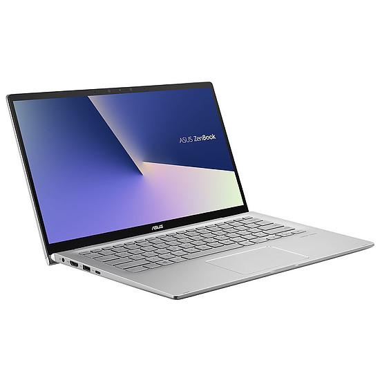 PC portable ASUS Zenbook Flip UM462DA-AI028T - Autre vue