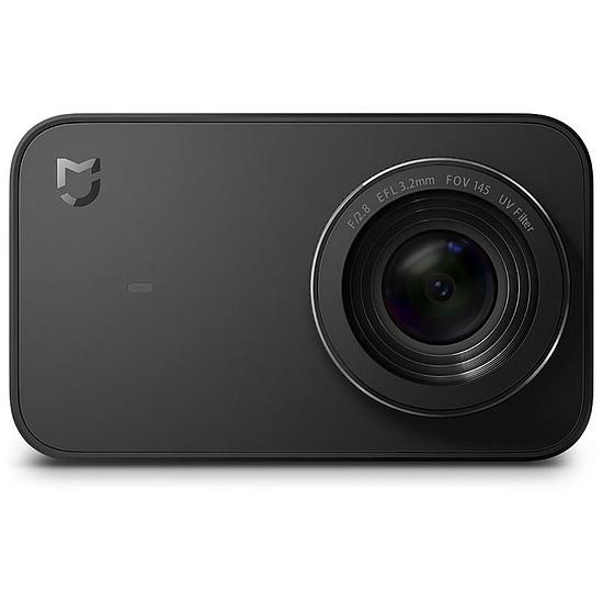 Caméra sport Xiaomi Mi Action Camera 4K