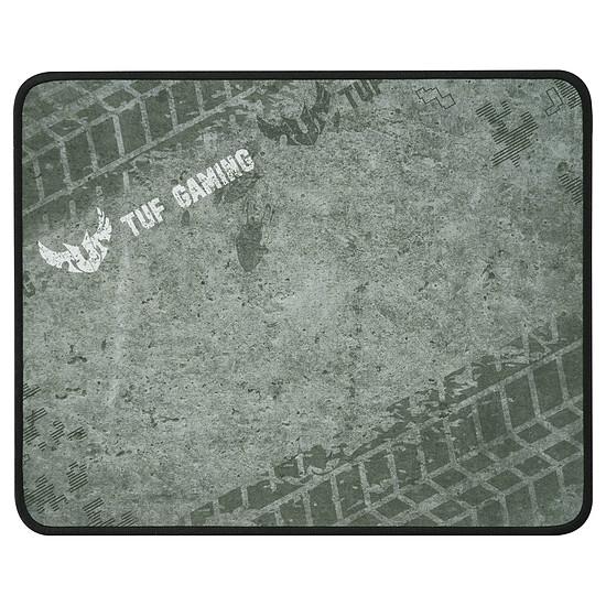 Tapis de souris Asus TUF P3