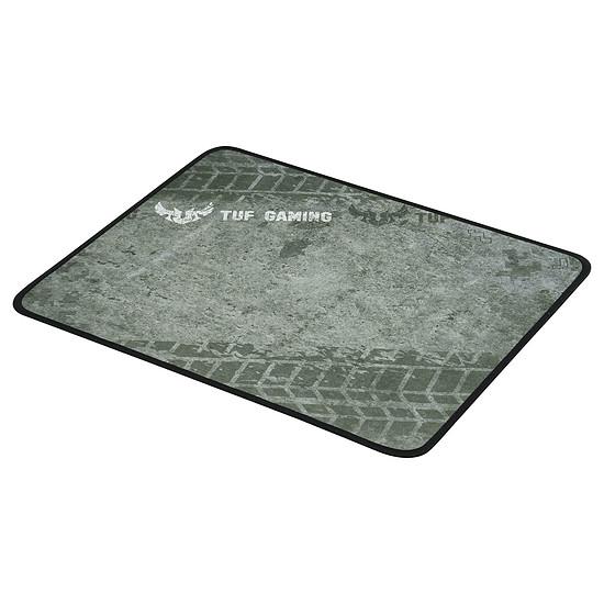 Tapis de souris Asus TUF P3 - Autre vue