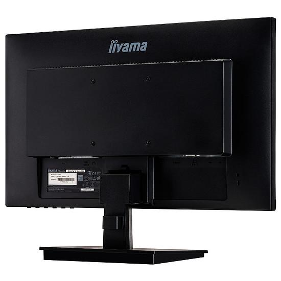 Écran PC Iiyama ProLite XU2294HSU-B1 - Autre vue