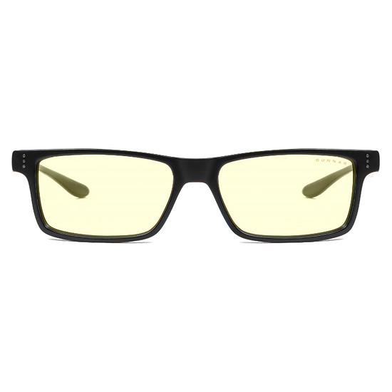 Lunettes polarisantes anti-fatigue Gunnar Cruz - Onyx - Autre vue
