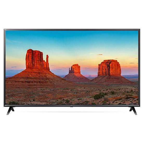 TV LG 55UK6300 TV LED UHD 4K HDR 139 cm
