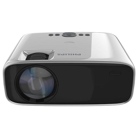 Vidéoprojecteur Philips NeoPix Prime - LCD LED HD - 3500 Lumens