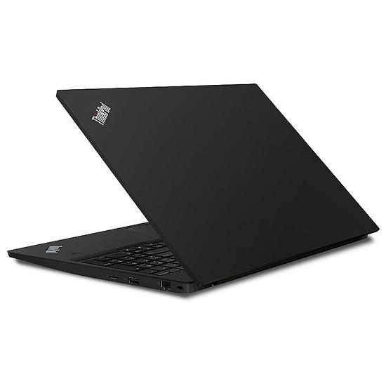 PC portable LENOVO ThinkPad E590 (20NB001AFR) - Autre vue