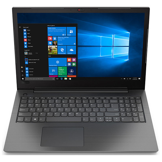 PC portable LENOVO V130-15IKB (81HN00H4FR)
