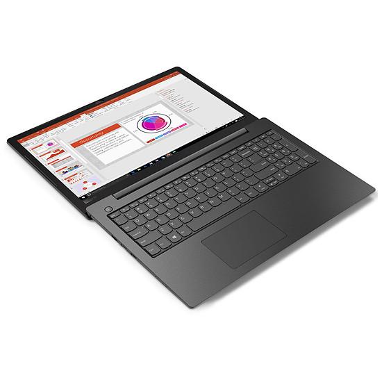 PC portable LENOVO V130-15IKB (81HN00H4FR) - Autre vue