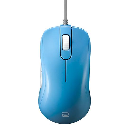 Souris PC Zowie S1 Divina - Bleu