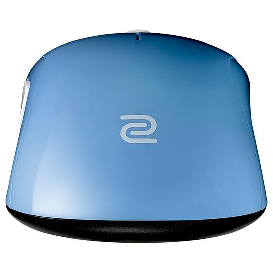 Souris PC Zowie S1 Divina - Bleu - Autre vue