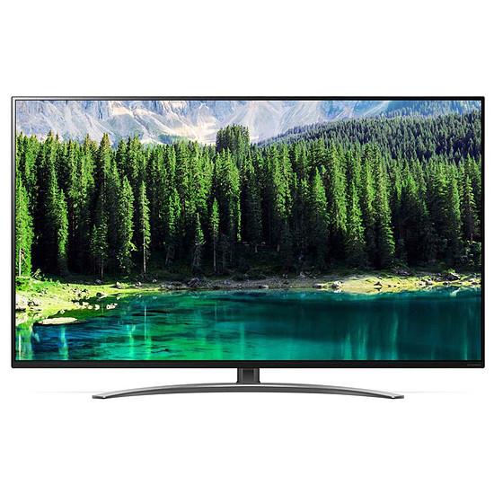 TV LG 65SM8600 TV LED UHD 164 cm