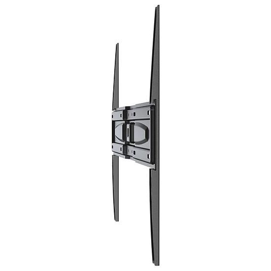 Support TV Meliconi GhostSlim S600 Plus - Autre vue