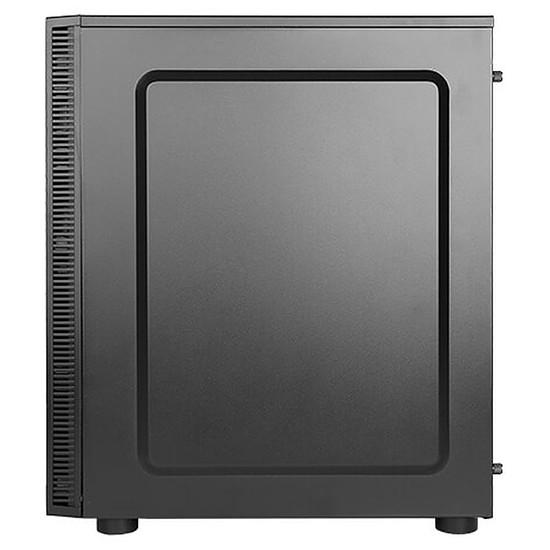 Boîtier PC Antec NX210 - Autre vue