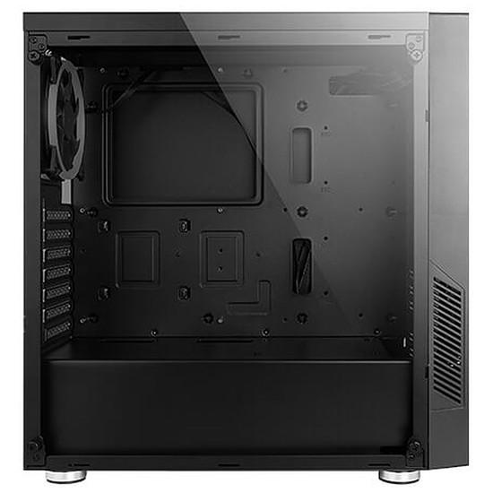 Boîtier PC Antec NX300 - Black - Autre vue