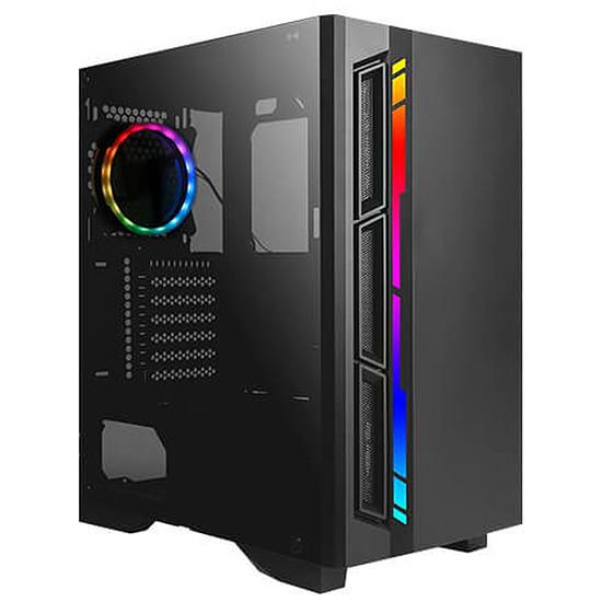 Boîtier PC Antec NX400