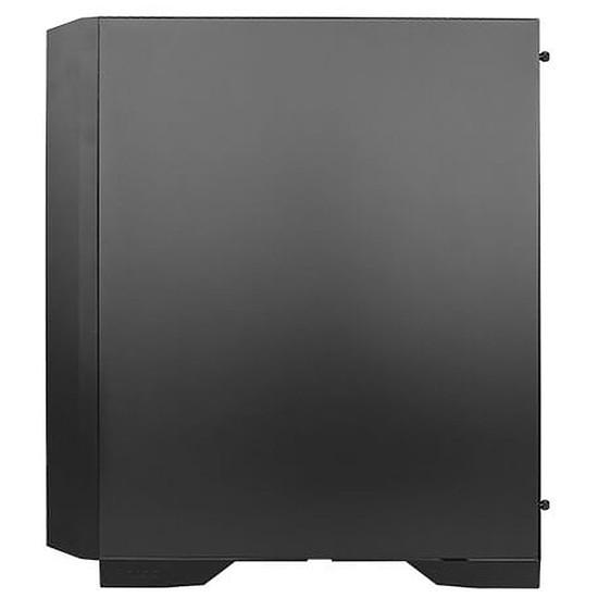 Boîtier PC Antec NX400 - Autre vue