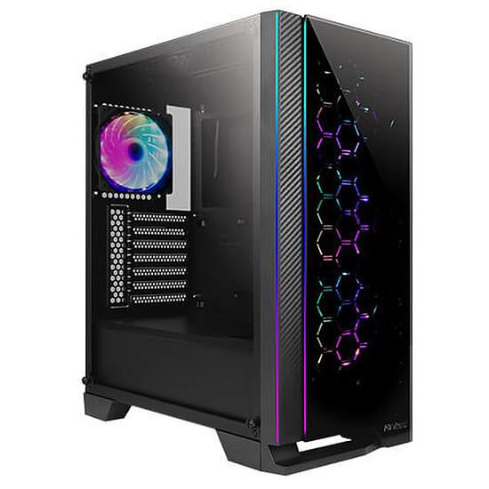 Boîtier PC Antec NX600