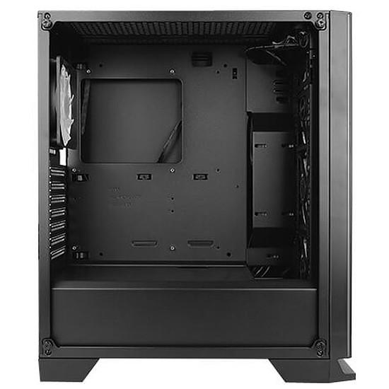 Boîtier PC Antec NX600 - Autre vue