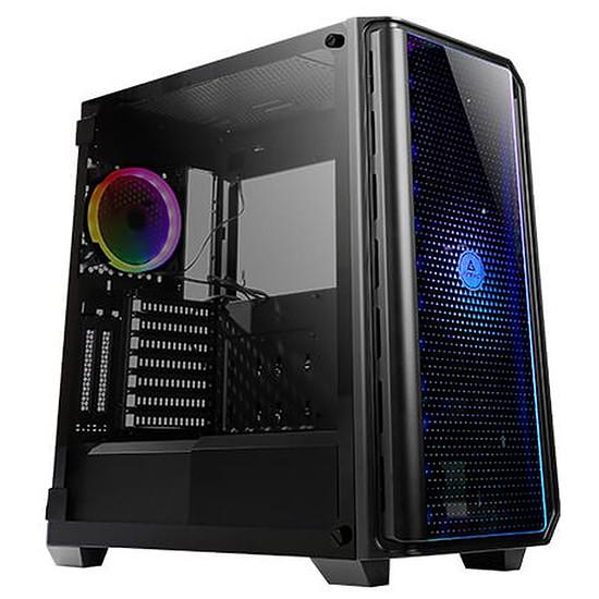 Boîtier PC Antec NX1000